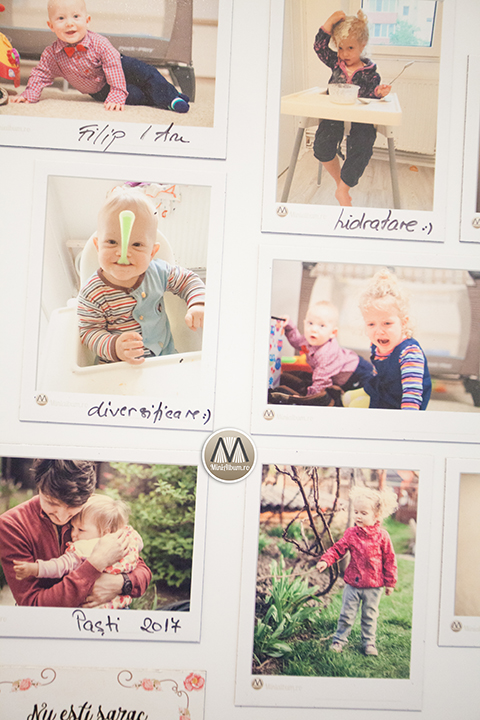 fotomagneti de la minialbum.ro minimagnet