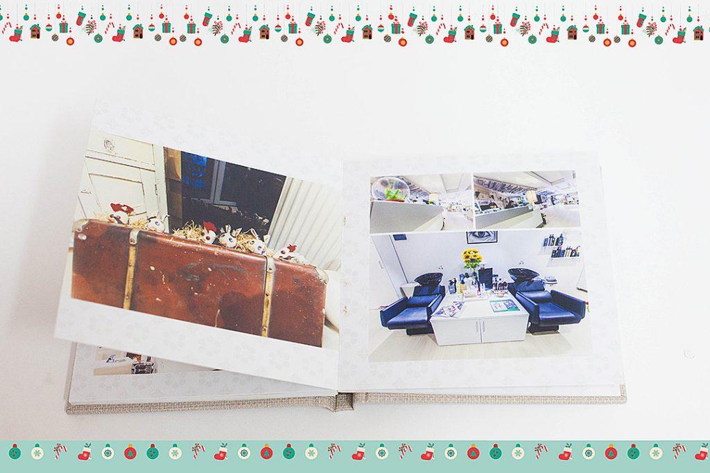 minialbum brasov beauty lounge minialbum.ro