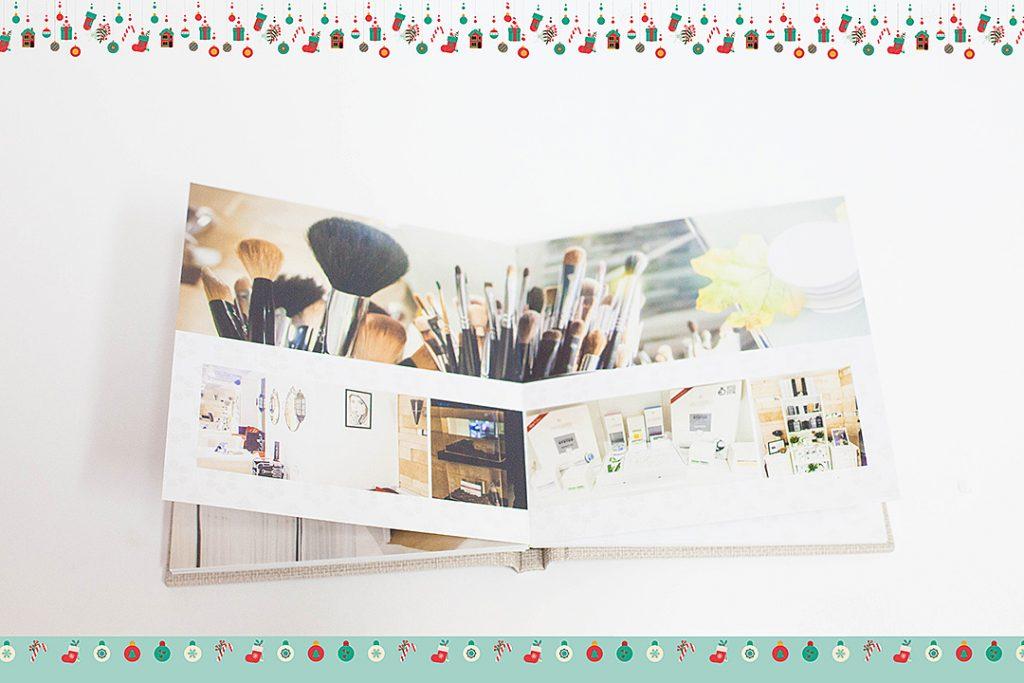 minialbum imagini brasov beauty lounge minialbum.ro