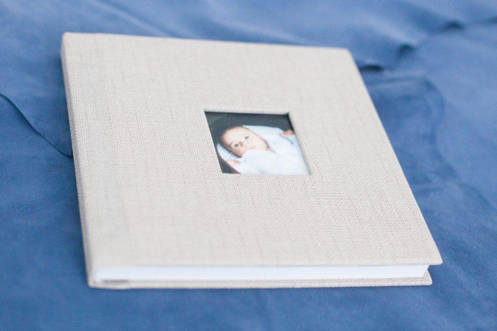 album foto carte personalizat, coperta tare, eleganta