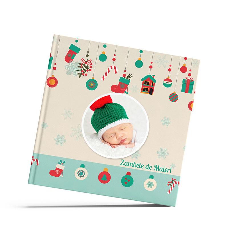 Mini G Christmas