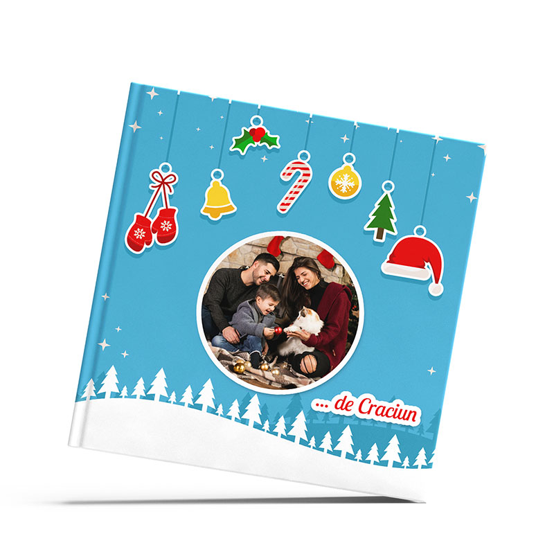 Mini-Santa's-Hat