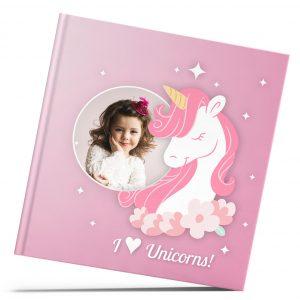 Album Foto de la minialbum.ro
