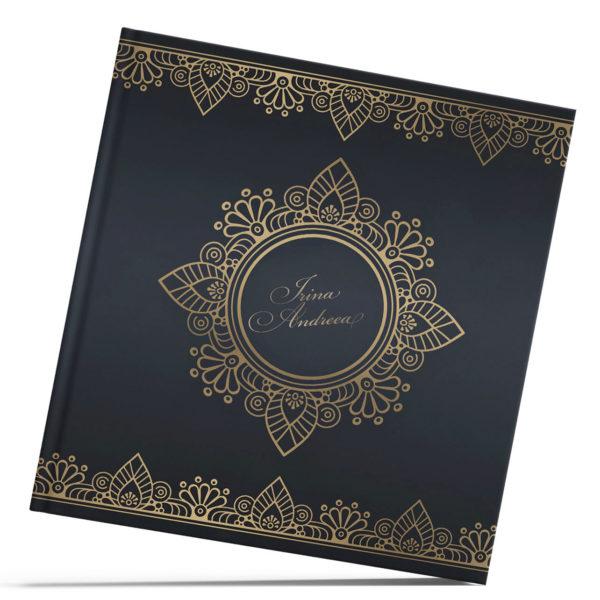 Album maxi de la minialbum.ro
